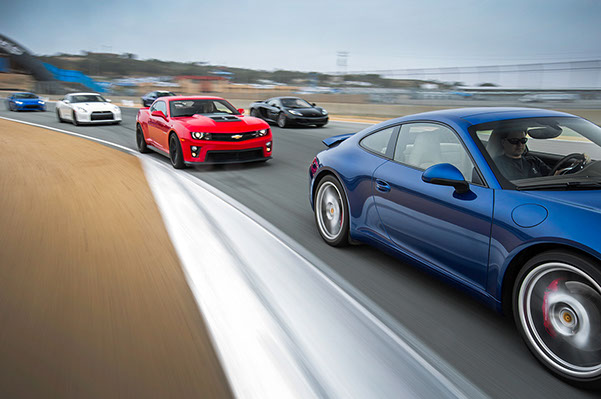 2012-motor-trend-best-drivers-car-cars-on-track2