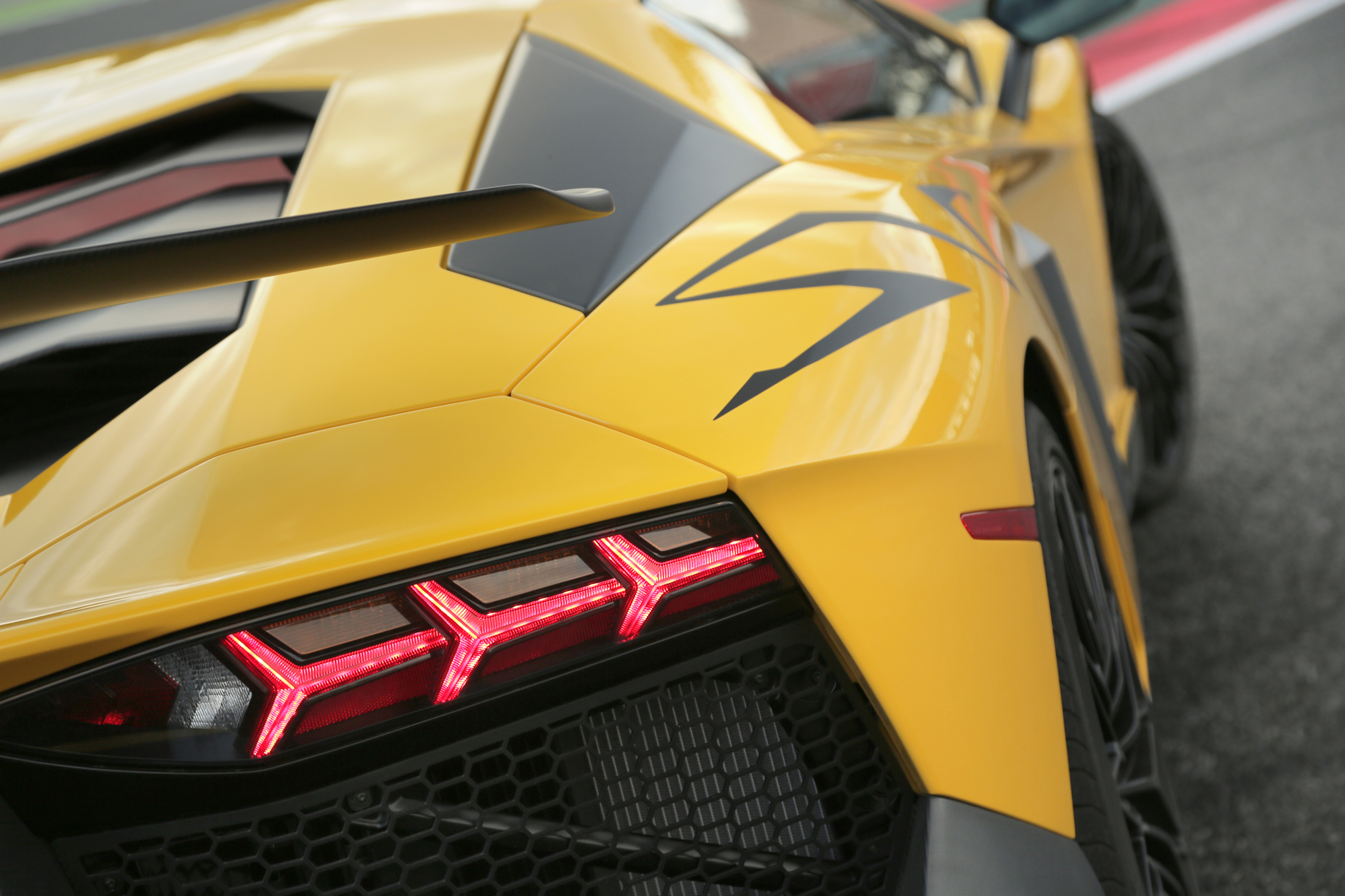 Report Exclusive Lamborghini Centenario Supercar Headed To Geneva
