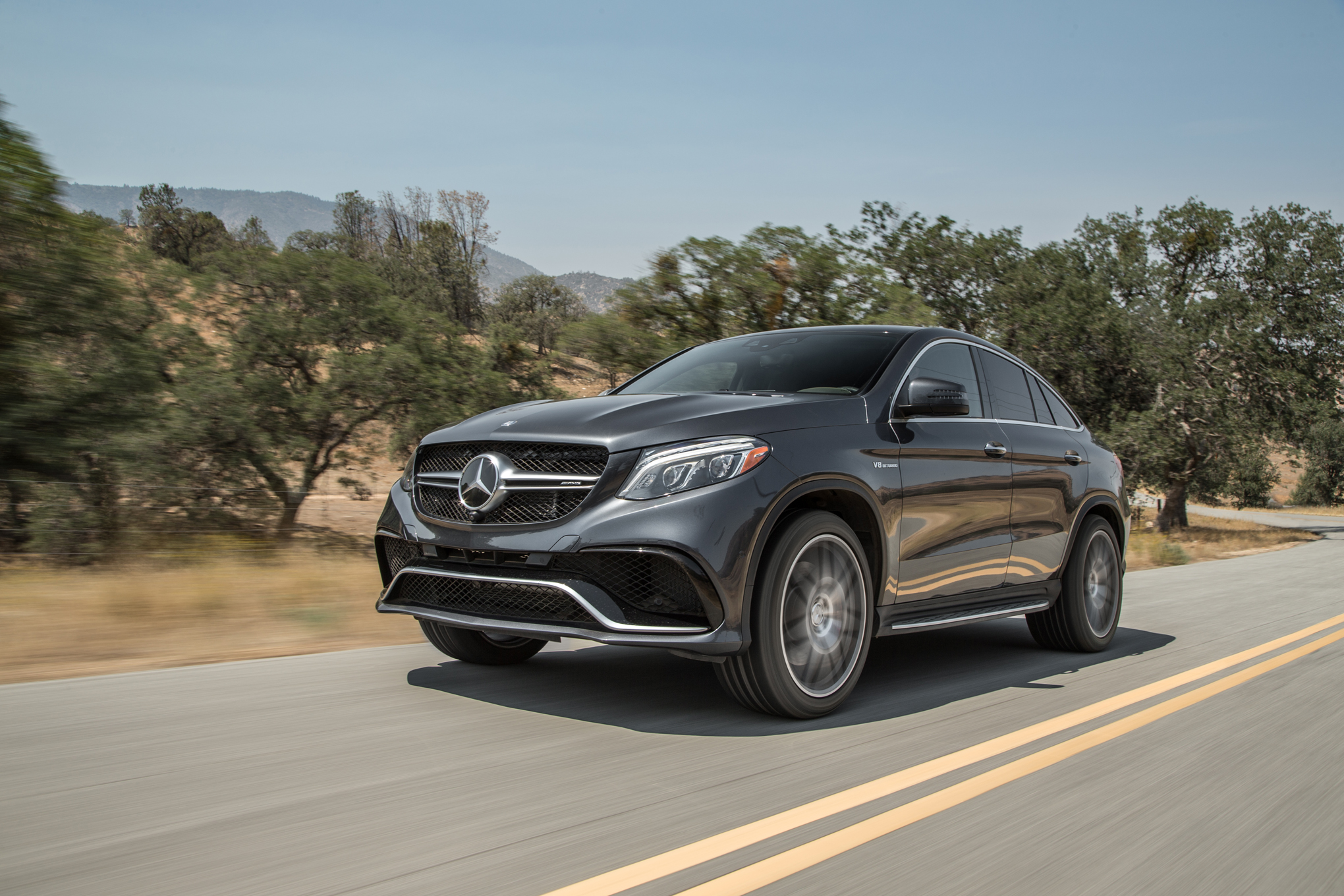 https://enthusiastnetwork.s3.amazonaws.com/uploads/sites/5/2015/09/2016-Mercedes-Benz-GLE63-S-AMG-Coupe-front-three-quarters-in-motion.jpg