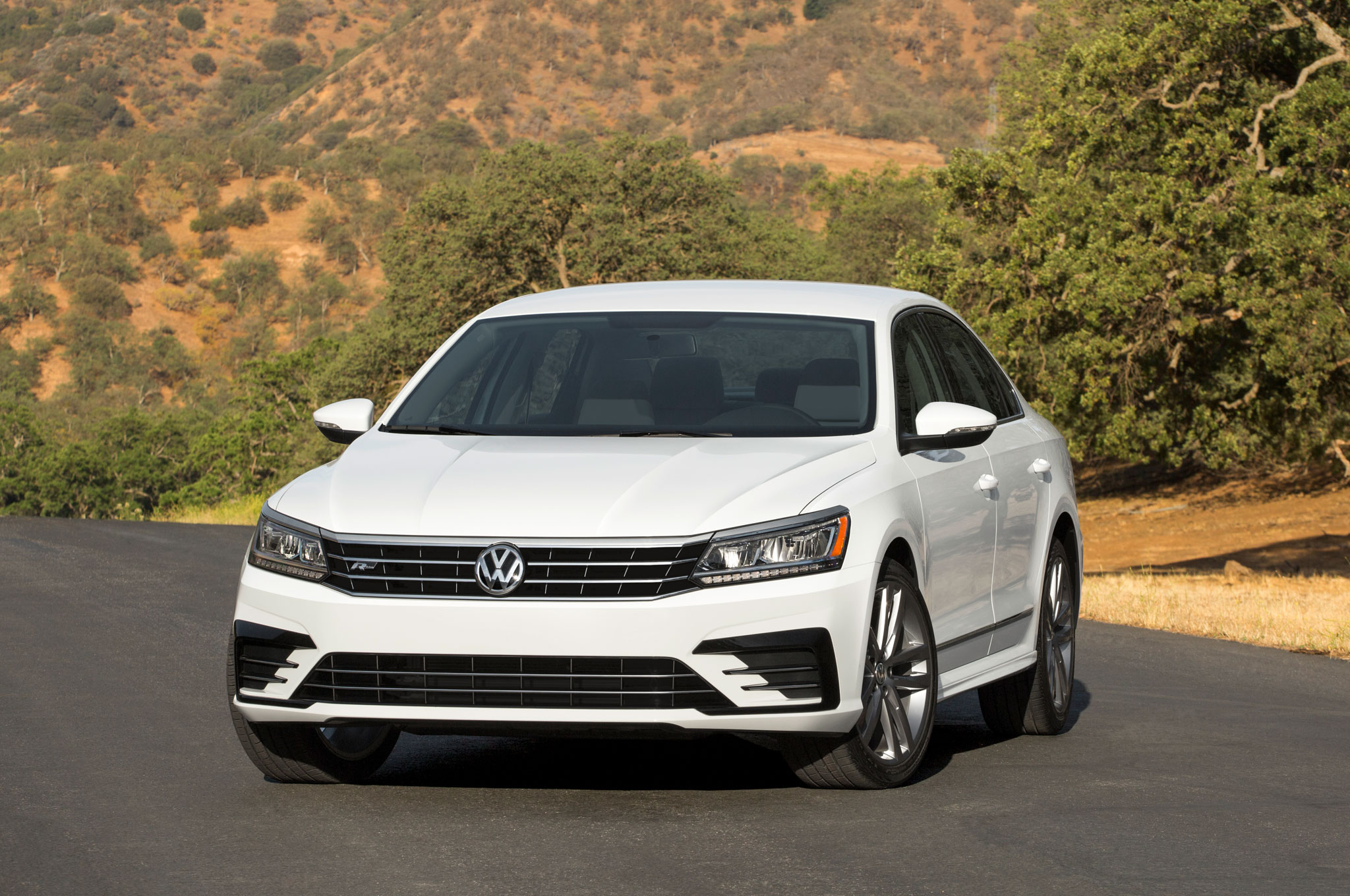 offers summit vw mo deals models new missouri lee lees in finance and jetta s lease volkswagen